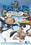 Battle Penguins (Card Game)