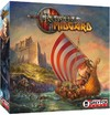 Reavers of Midgard (Board Game)