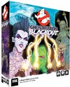 Ghostbusters Blackout (Board Game)