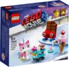 LEGO® Movie 2 - Unikitty's Sweetest Friends EVER! (76 Pieces)