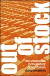 Out Of Stock - Dara Orenstein (Paperback)