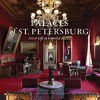 Palaces of St. Petersburg - Thierry Morel (Hardcover)