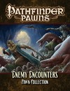 Pathfinder Pawns - Paizo Staff (Role Playing Game)