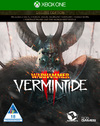 Warhammer Vermintide 2 - Deluxe Edition (Xbox One)
