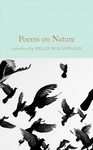 Poems on Nature - Gaby Morgan (Hardcover)