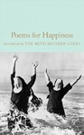 Poems for Happiness - Gaby Morgan (Hardcover)