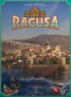Ragusa (Board Game)