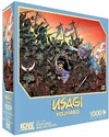 IDW Publishing - Usagi Yojimbo (1000 Pieces)