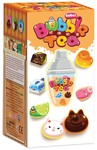 Bubble Tea (Dice Game)