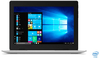 Lenovo IdeaPad D330 N4000 4GB RAM 64GB eMMC LTE Touch 10.1 Inch HD 2-In-1 Notebook