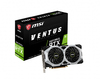 MSI GeForce RTX 2070 VENTUS 8G GDDR6 Gaming Graphics Card