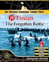 Tinian: The Forgotten Battle (Board Game)
