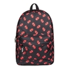 Rolling Stones - Classic Allover Tongue Classic Rucksack