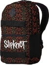 Slipknot - Pentagram Skate Bag