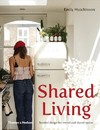 Shared Living - Emily Hutchinson (Hardcover)