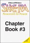 She-ra - Tracey West (Paperback)
