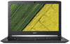 Acer Aspire 5 i7-8565U 8GB RAM 1TB HDD nVida GeForce MX150 2GB 15.6 Inch FHD Notebook