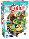 Gaia (Board Game)