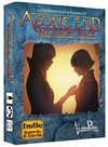 Aeon's End - Accessory Pack (Card Game)