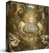 Rise of Tribes - Deluxe Upgrade Kit (Board Game)