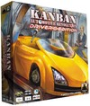 Kanban: Driver's Edition (Board Game)