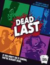Dead Last (Party Game)