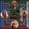 Soul of the Empire (Board Game)