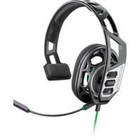 Plantronics GameRig 100HX Monaural Gaming Headset for Xbox One (3.5mm)