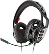 Plantronics GameCom RIG 300HX Stereo Gaming Headset for Xbox One (3.5mm)