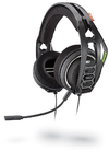 Plantronics GameRig 400HX Stereo Gaming Headset for Xbox One (3.5mm)
