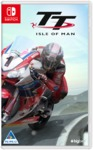 TT Isle of Man - Ride on the Edge (Nintendo Switch)