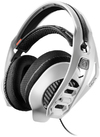 Plantronics GameRig 4VR Stereo Gaming Headset for PS4 and VR (3.5mm)