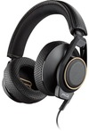 Plantronics GameRig 600 with Dolby Atmos High-Fidelity Stereo Gaming Headset for PC (3.5mm)