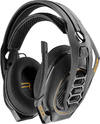 Plantronics GameRig 800HD Wireless Stereo Gaming Headset for PC (USB & Optical Fibre)