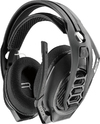 Plantronics GameRig 800LX Wireless Stereo Gaming Headset for Xbox One (USB & Optical Fibre)