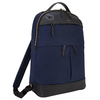 Targus - Newport 15 inch Backpack Notebook Case - Navy