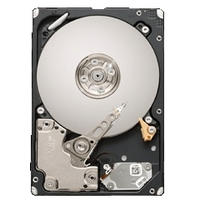 Lenovo ThinkSystem ST50 3.5 Inch 1TB SATA 6Gb Internal Hard Drive - 7200 RPM