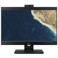 Acer Veriton Z i5-8400 4GB RAM 1TB HDD 23.8 Inch FHD All-In-One Desktop PC (Inc. Mouse and Keyboard)