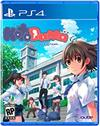 Kotodama: The 7 Mysteries of Fujisawa (US Import PS4)