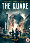 The Quake (DVD)