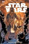 Star Wars 12 - Marvel Comics (Paperback)