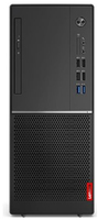 Lenovo V530 i3-8100 4GB RAM 1TB HDD Tower Desktop PC - Cover