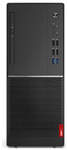 Lenovo V530 i3-8100 4GB RAM 1TB HDD Tower Desktop PC