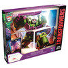 Transformers Trading Card Game - Devastator Deck (Trading Card Game)
