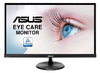 ASUS VC279HE Eye Care Monitor – 27 inch - Full HD - Flicker Free,Blue Light Filter