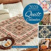 That Patchwork Place 2020 Quilt Calendar - That Patchwork Place (Calendar)