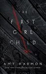 The First Girl Child - Amy Harmon (CD/Spoken Word)