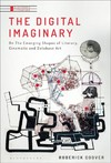 The Digital Imaginary - Roderick Coover (Hardcover)
