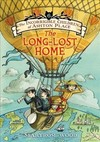 The Long-lost Home - Maryrose Wood (Paperback)