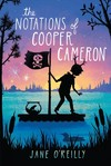 The Notations Of Cooper Cameron - Jane O'Reilly (Paperback)